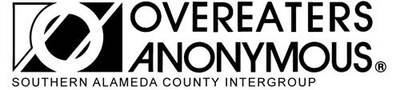 Southern Alameda County Overeaters Anonymous